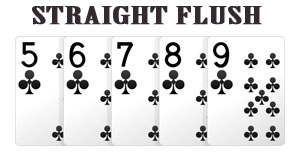 Kartu-Straight-Flush
